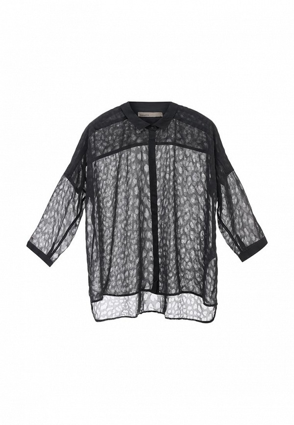 Блуза Vero Moda 10141665