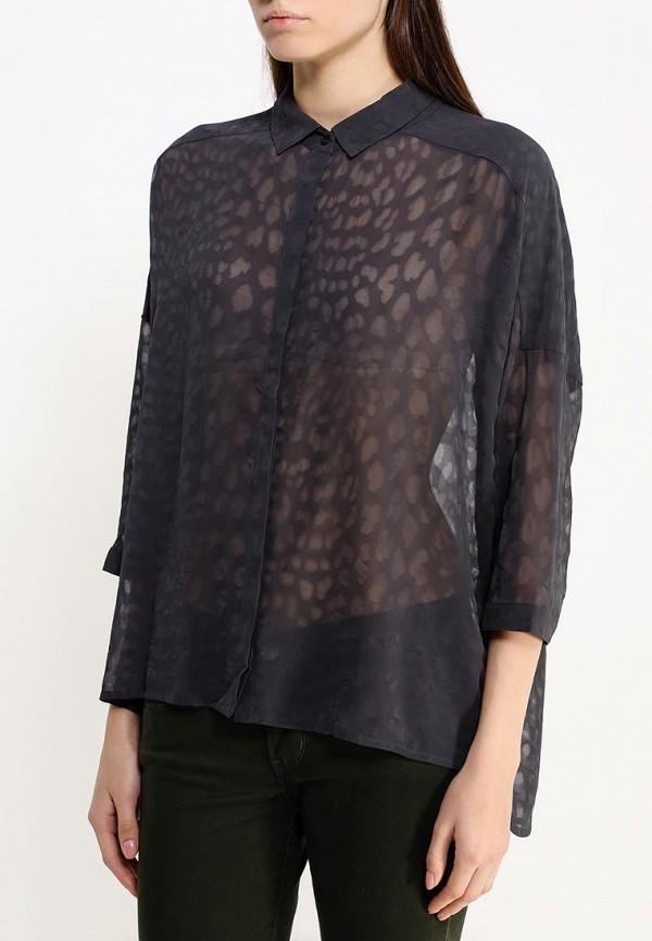 Блуза Vero Moda 10141665: изображение 3