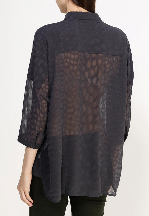 Блуза Vero Moda 10141665: изображение 4