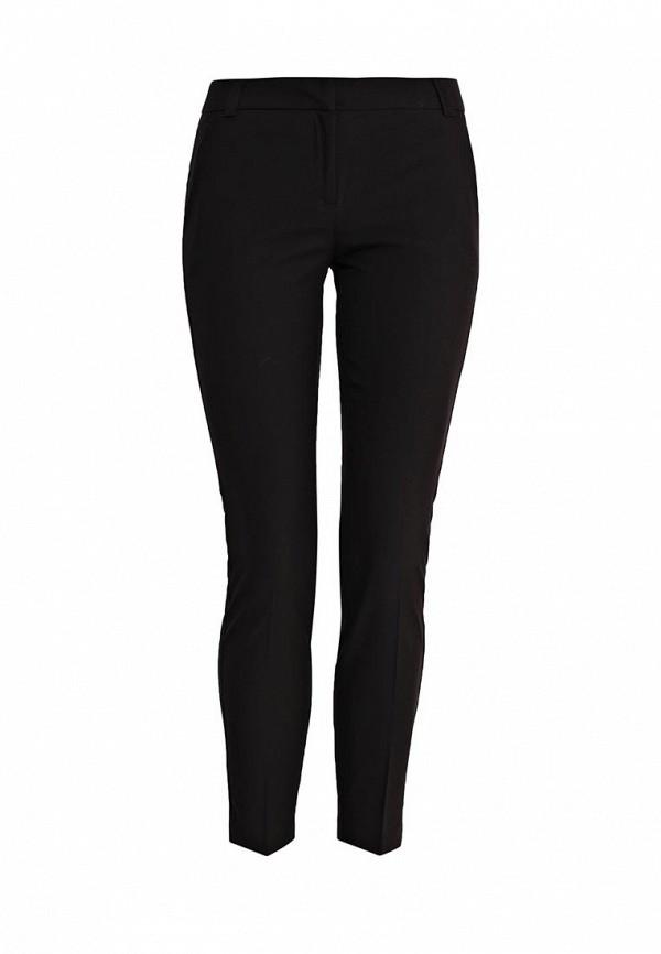 Женские классические брюки Vero Moda 10146832