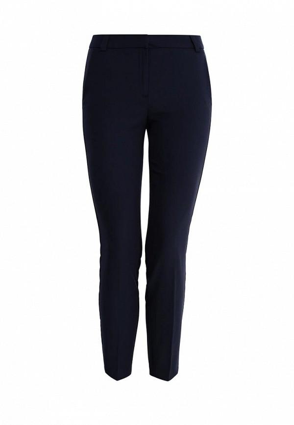 Женские зауженные брюки Vero Moda 10146832