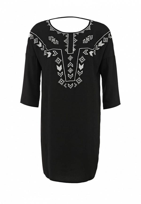 Платье-мини Vero Moda 10145402