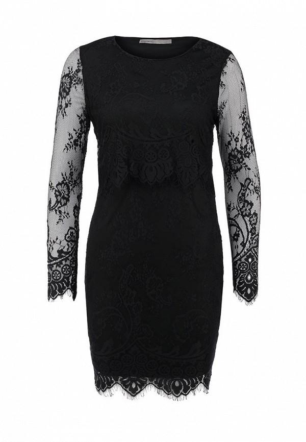 Платье-миди Vero Moda 10150771