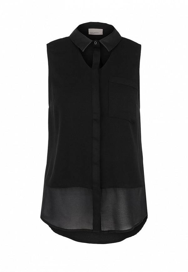 Блуза Vero Moda 10149340