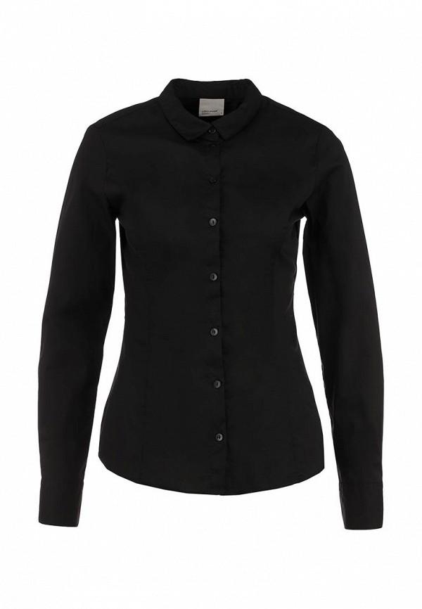 Рубашка Vero Moda 10145524