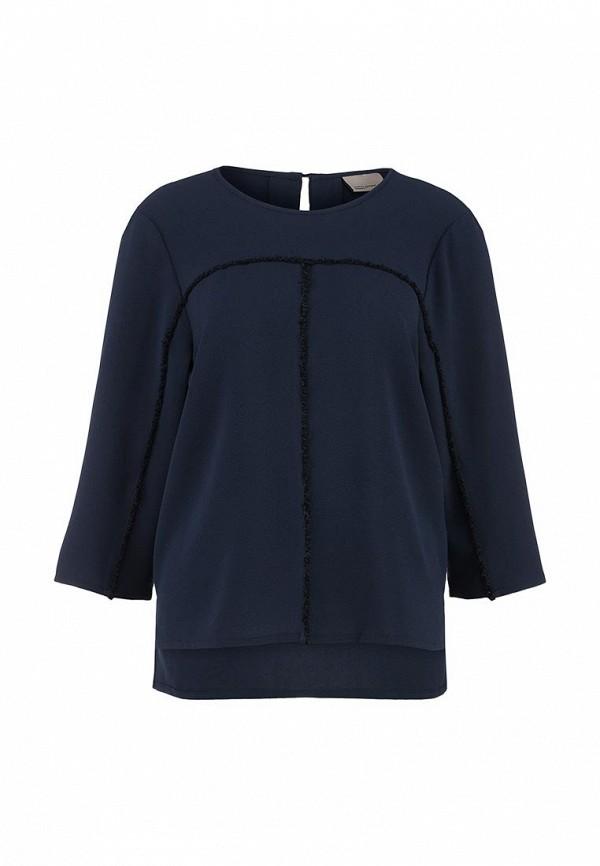 Блуза Vero Moda 10149336