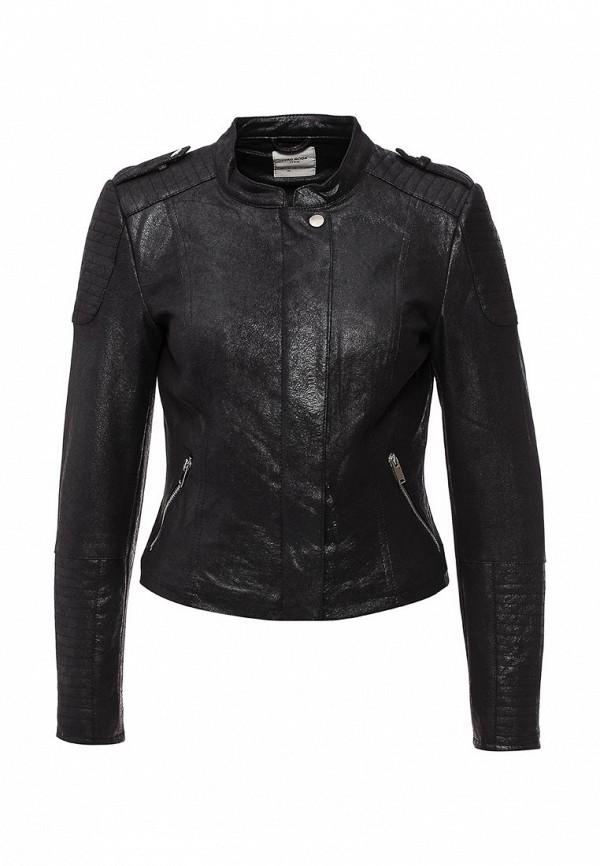 Кожаная куртка Vero Moda 10147488