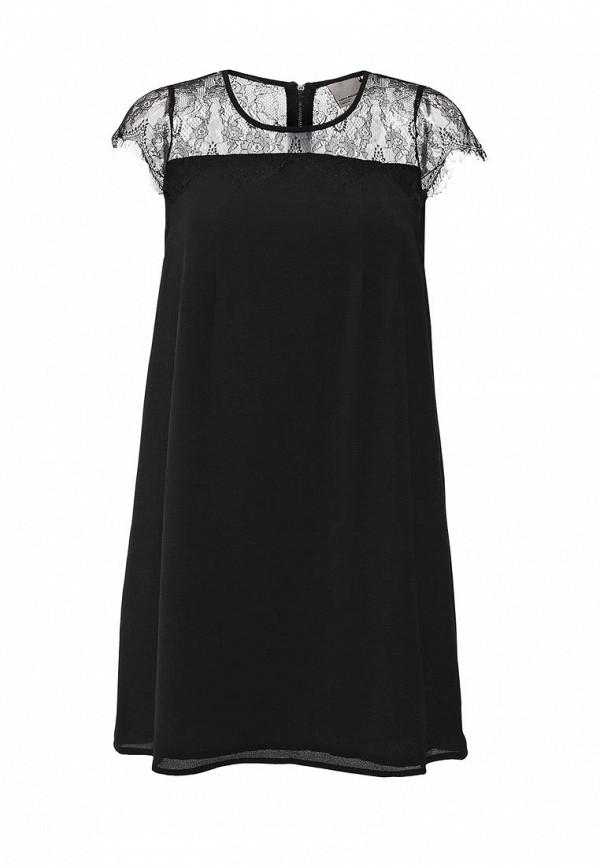 Вечернее / коктейльное платье Vero Moda 10149271