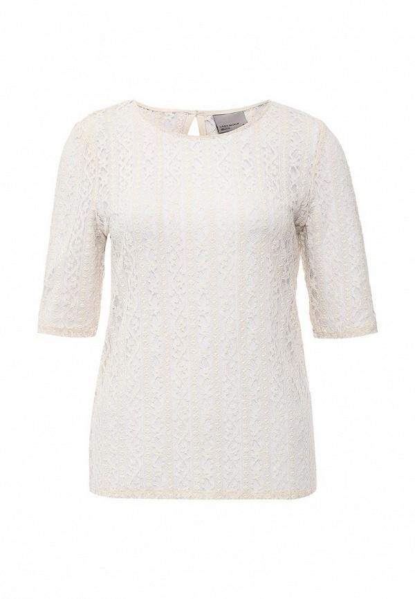Блуза Vero Moda 10150999