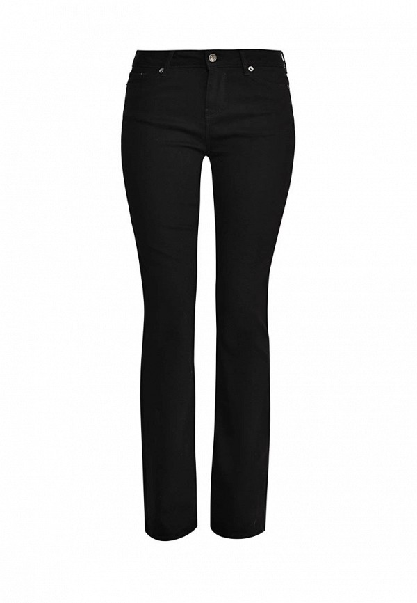 Прямые джинсы Vero Moda 10151677