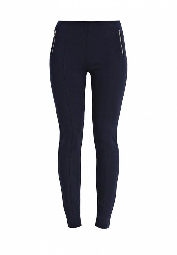 Женские зауженные брюки Vero Moda 10146803
