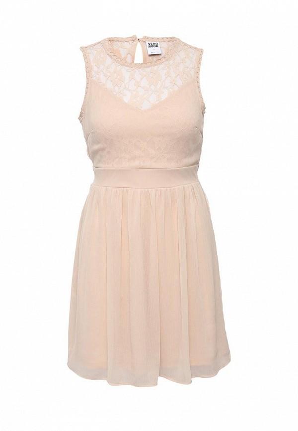 Летнее платье Vero Moda 10149620