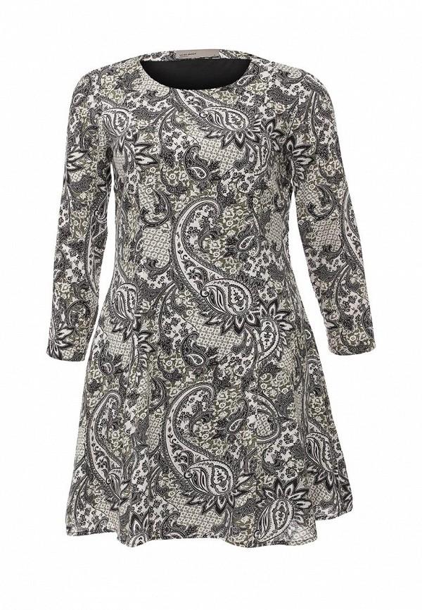 Платье-миди Vero Moda 10147500