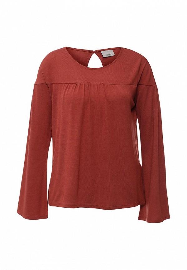 Блуза Vero Moda 10147193