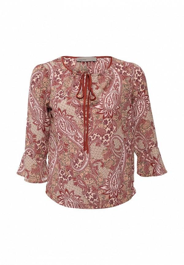 Блуза Vero Moda 10147440