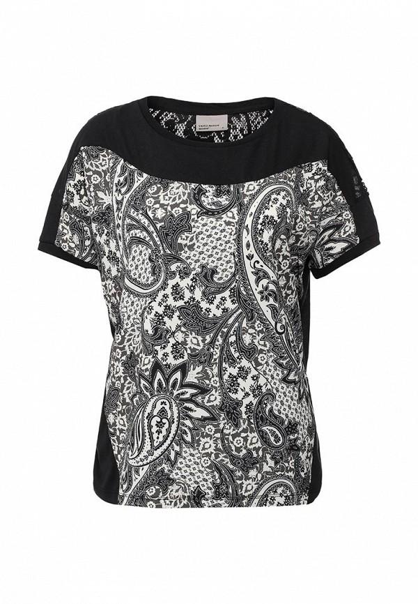 Блуза Vero Moda 10148511