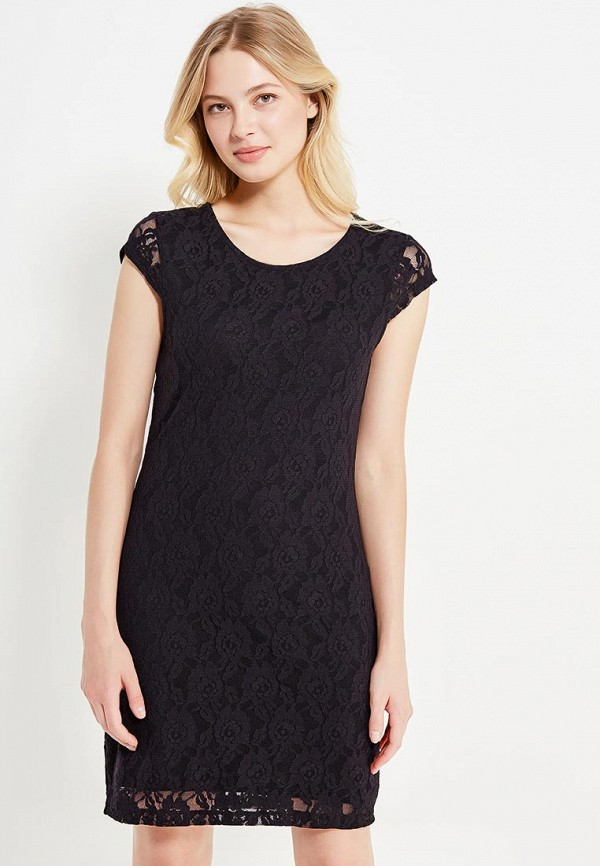 Платье Vero Moda Vero Moda VE389EWHGA12