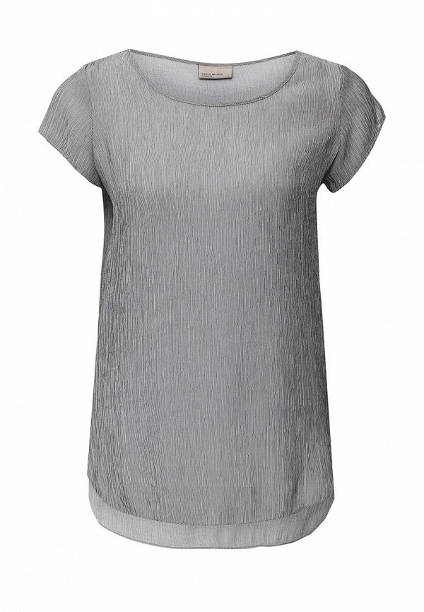 Блуза Vero Moda 10146197