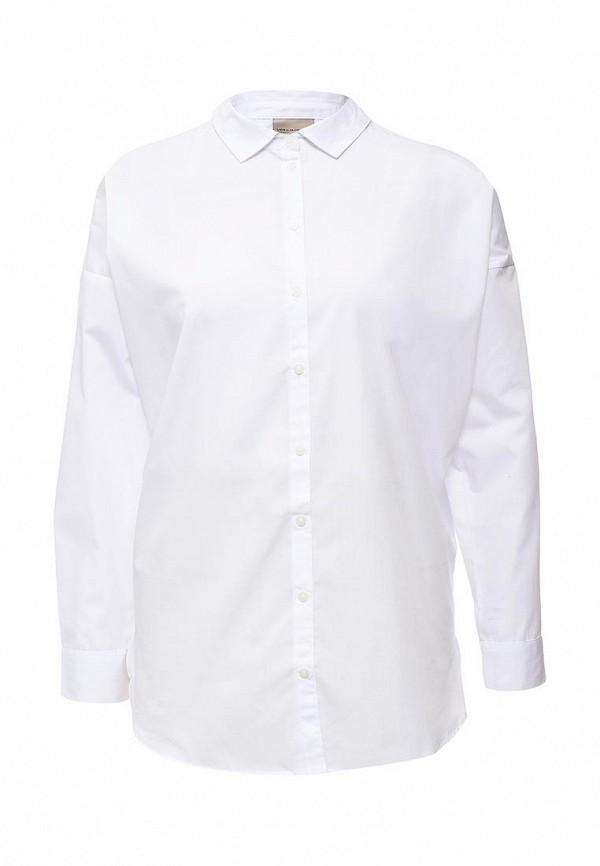 Рубашка Vero Moda 10147817