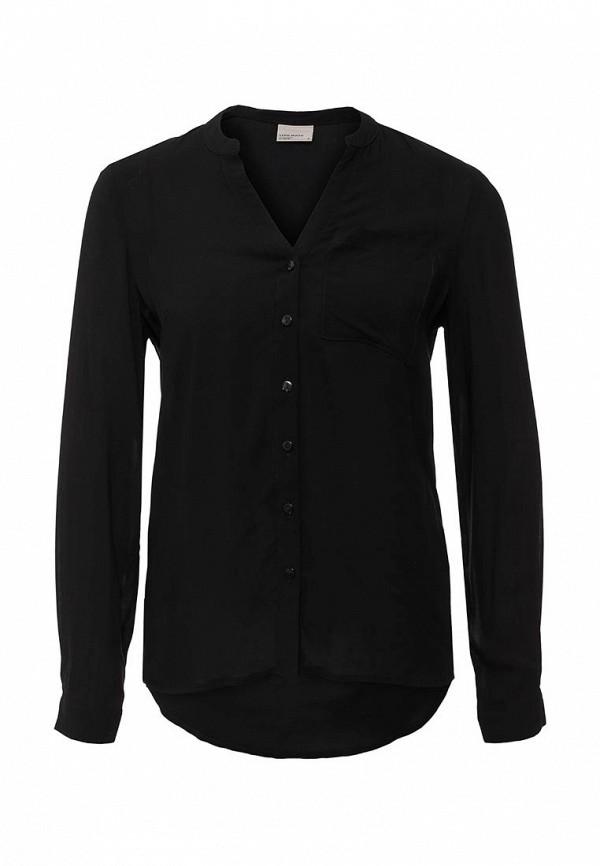 Блуза Vero Moda 10148408