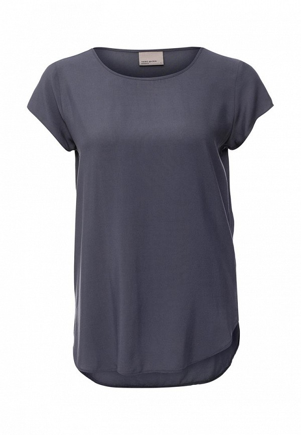 Блуза Vero Moda 10122931