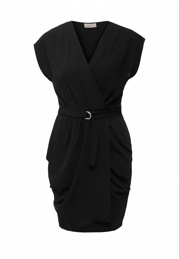 Платье-миди Vero Moda 10157095