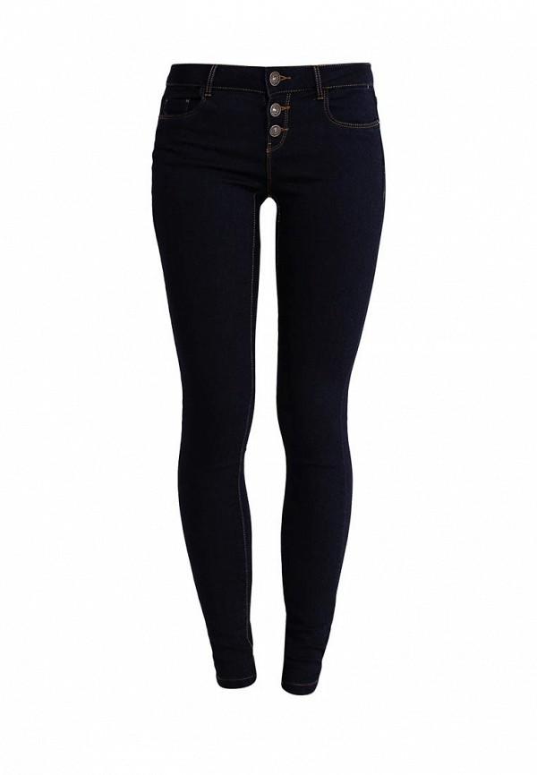 Зауженные джинсы Vero Moda 10142876