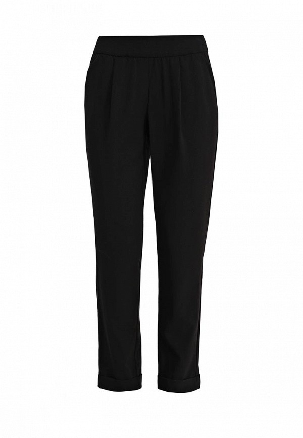 Женские зауженные брюки Vero Moda 10148484