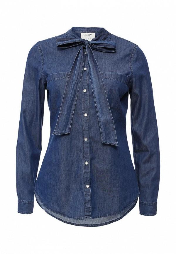 Рубашка Vero Moda 10147492