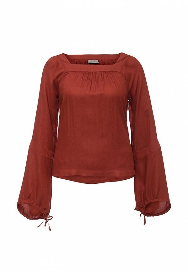 Блуза Vero Moda 10147495