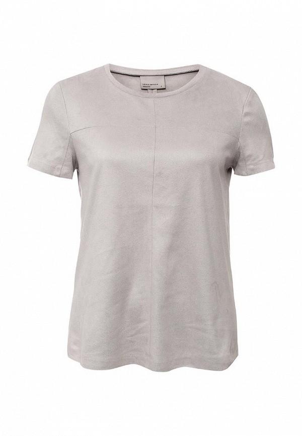 Блуза Vero Moda 10147669