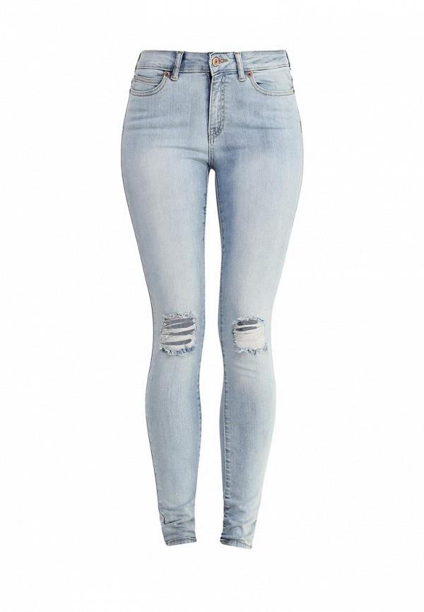 Зауженные джинсы Vero Moda 10148574