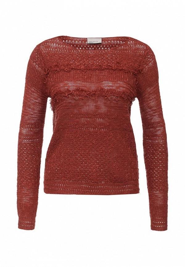 Пуловер Vero Moda 10147280