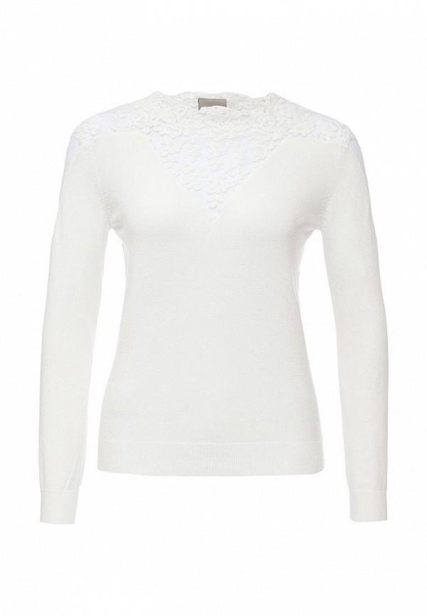 Пуловер Vero Moda 10147436