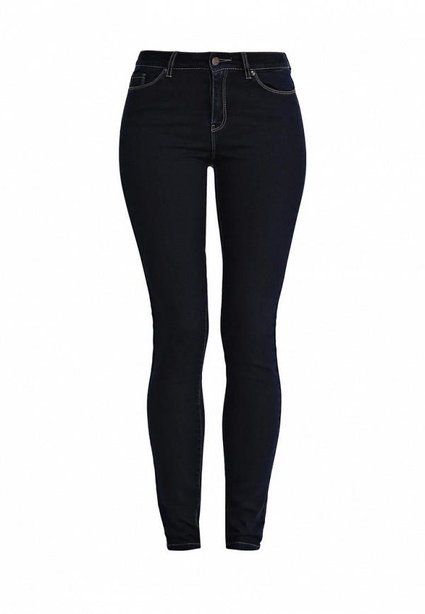 Зауженные джинсы Vero Moda 10137086