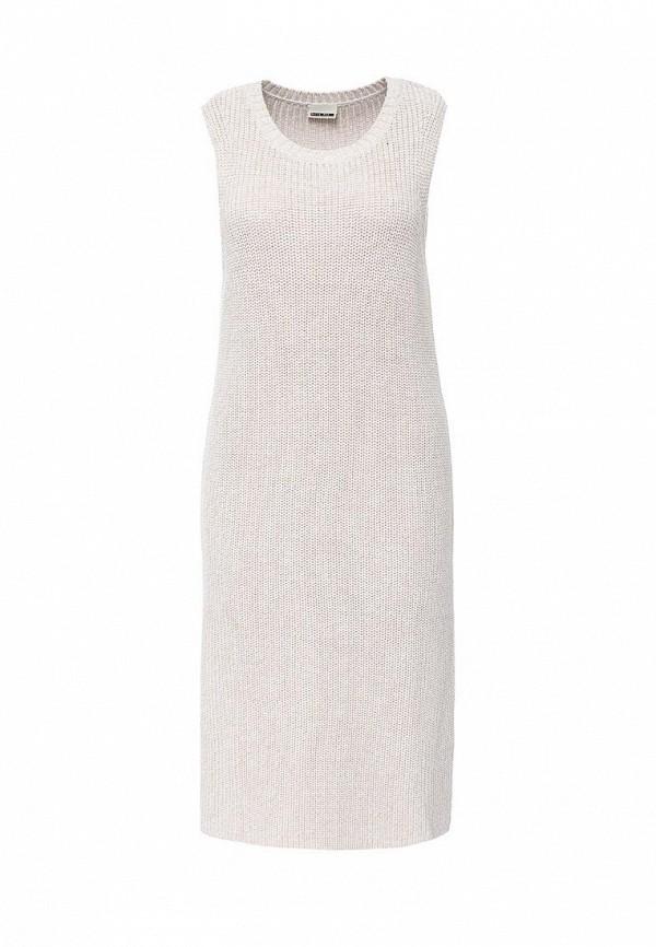 Вязаное платье Vero Moda 10147761