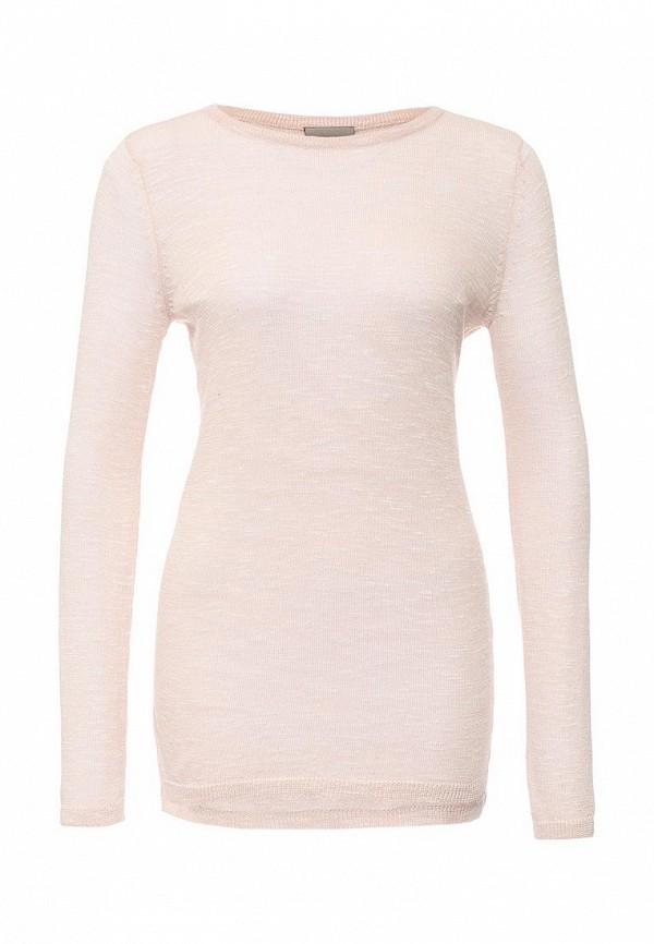 Пуловер Vero Moda 10155115