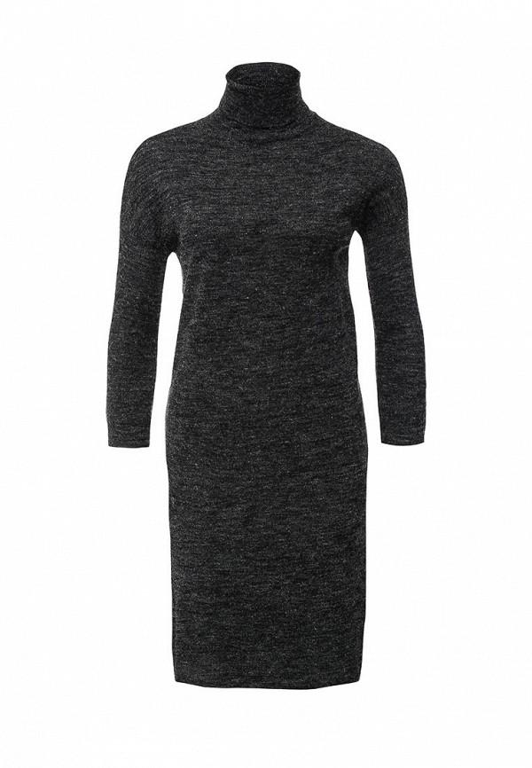 Вязаное платье Vero Moda 10156728