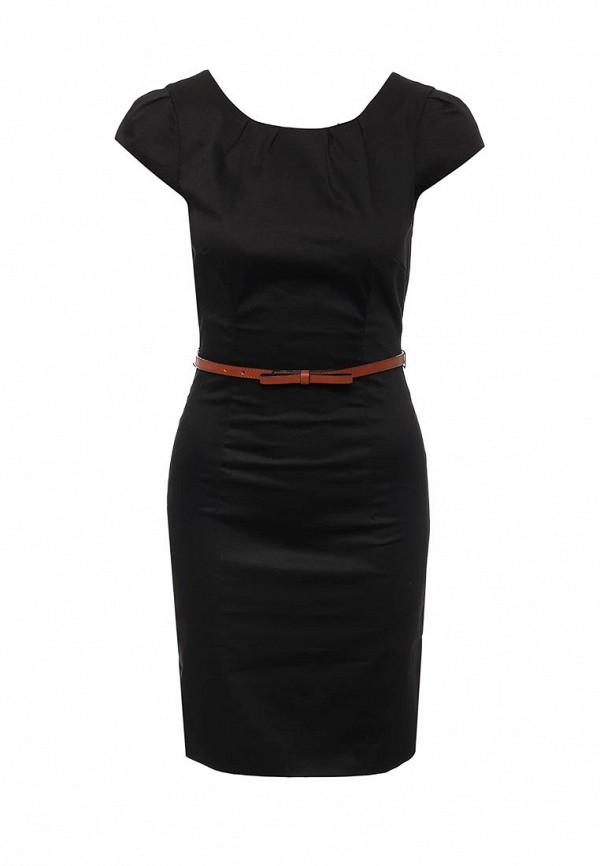Платье-мини Vero Moda 10136235