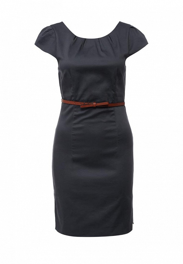 Платье-миди Vero Moda 10136235