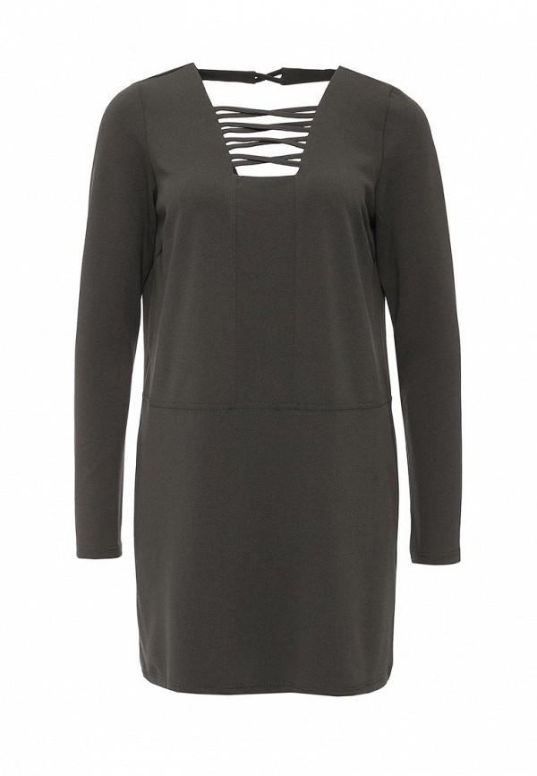 Платье-мини Vero Moda 10150405