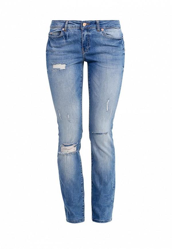 Прямые джинсы Vero Moda 10152302