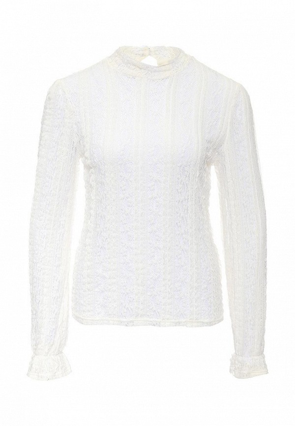 Блуза Vero Moda 10150489