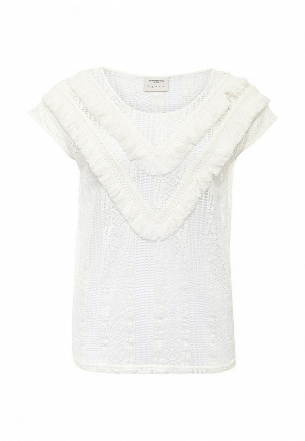 Блуза Vero Moda 10151524