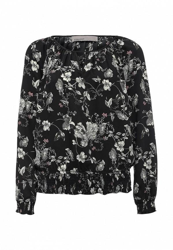 Блуза Vero Moda 10151745