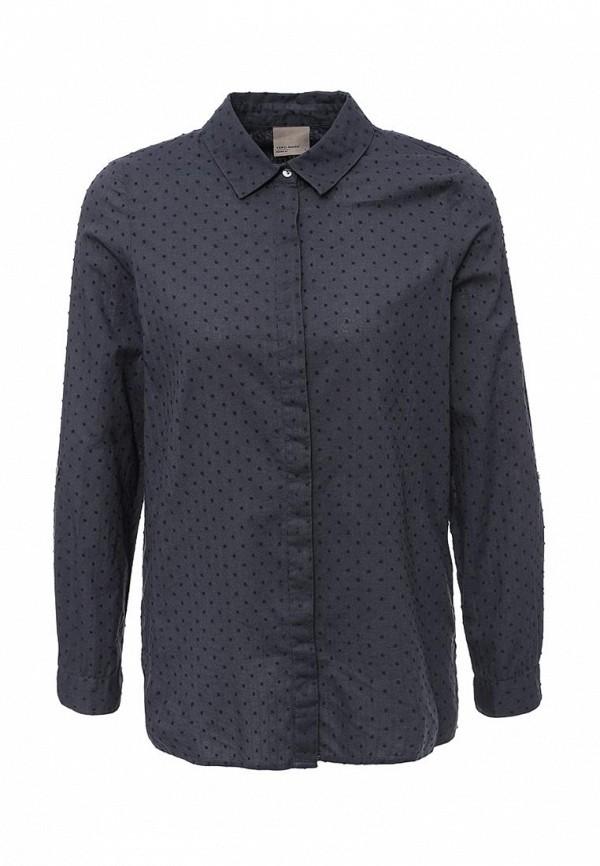 Рубашка Vero Moda 10151860