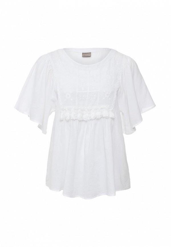 Блуза Vero Moda 10153190