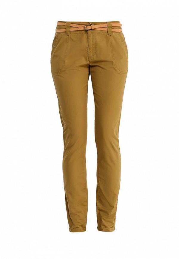 Женские зауженные брюки Vero Moda 10148737