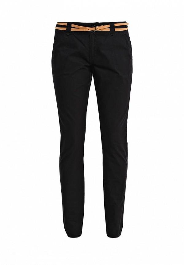 Женские брюки Vero Moda 10148737