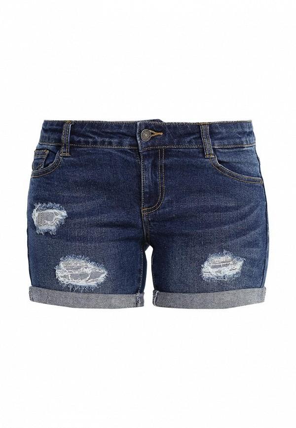 Женские джинсовые шорты Vero Moda 10152106
